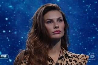 """Il passato di Dayane Mello: """"Mia madre si prostituiva, il compagno mi picchiò e smisi di vederla"""""""