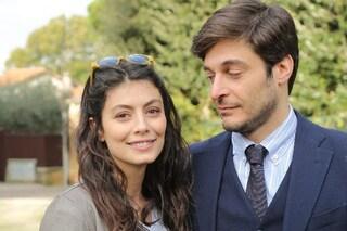 L'allieva 3, anticipazioni quinta puntata 1 novembre: Claudio Conforti tiene a distanza Alice Allevi