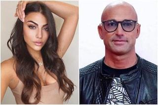 Contagi Covid al GF Vip, Giulia Salemi e Stefano Bettarini rivelano l'esito dei loro tamponi