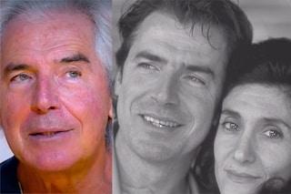 "Tullio Solenghi ricorda Anna Marchesini: ""Vorrei mi parlasse dalle stelle"""