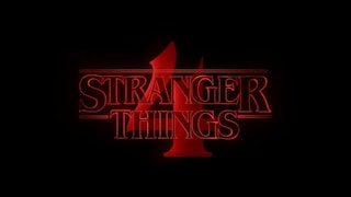 Morto Ed Benguiat, inventore del font di Stranger Things