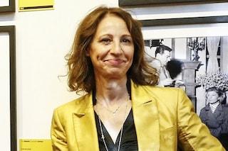 Maria Pia Ammirati nominata direttore di Rai Fiction