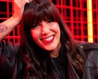 Chi è Daniela Collu, la Stazzitta di Instagram che conduce X Factor al posto di Alessandro Cattelan