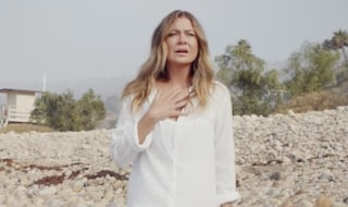 Grey's Anatomy 17, per Meredith torna un altro personaggio del passato