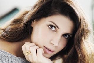 """Daniela Collu: """"Prima di X Factor ero 'quella del web', poi internet ha cambiato la Tv"""""""
