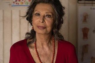 La vita davanti a sé: perché è una fortuna ammirare ancora Sophia Loren in un film inedito