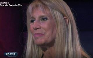 """Maria Teresa Ruta parla della violenza: """"Ragazze è un dolore che non potete affrontare da sole"""""""