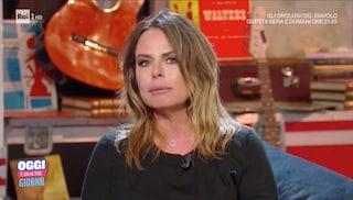 """Paola Perego è guarita dal Covid: """"È stato tremendo restare isolata"""""""
