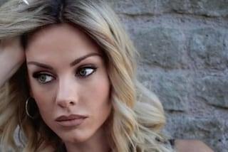 Chi è Lucrezia Comanducci, la nuova corteggiatrice di Uomini e Donne