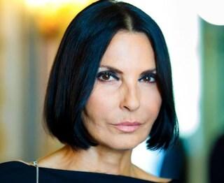 Anticipazioni Un posto al sole soap dal 30 novembre 2020: Marina delusa dalla fragilità di Fabrizio
