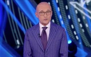 """Alfonso Signorini sul GFVip: """"Entreranno 10 nuovi concorrenti, anche da Temptation Island"""""""