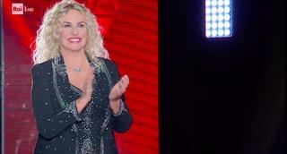 Ascolti tv, vince il The Voice Senior di Antonella Clerici