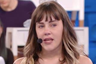 Amici 2020, nessun provvedimento disciplinare per Arianna, la cantante mantiene il banco