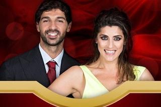 Ballando con le stelle 2020: chi sono le coppie di finalisti