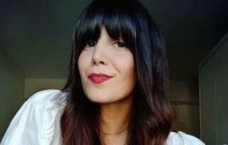 Daniela Collu condurrà X Factor al posto di Alessandro Cattelan positivo al Covid