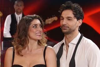 """Elisa Isoardi si sbilancia su Raimondo Todaro: """"Mi innamoro, l'amore è amore ed è bellissimo"""""""
