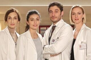 L'allieva 3, anticipazioni sesta e ultima puntata dell'8 novembre: il finale della terza stagione
