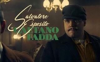 Fargo 4, al via la serie con Salvatore Esposito nei panni di Gaetano Fadda