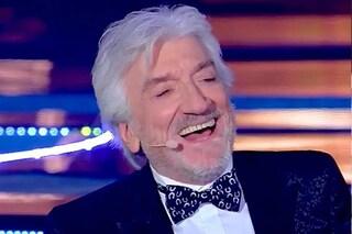L'ultimo applauso per Gigi Proietti: 4.5 milioni di spettatori agli ascolti tv