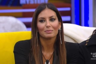 """Elisabetta Gregoraci: """"Flavio Briatore mi ama ancora"""", ha già deciso se tornare con l'ex marito"""