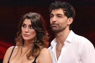 """Elisa Isoardi quarta a Ballando: """"Sacrificio non compreso"""", e avrebbe lanciato a terra la medaglia"""