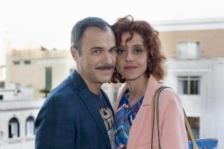 Imma Tataranni torna su Rai1 con la seconda stagione, svelato quando inizieranno le riprese