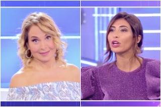 """Paolo Brosio smascherato: """"Era fidanzato e ci provava con me"""""""