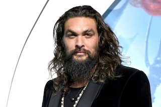 Jason Momoa svela come ha preso perso per interpretare il ruolo in Game of Thrones