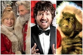 80 film di Natale da vedere su Netflix