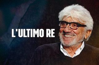 È morto Gigi Proietti, stroncato da un infarto: oggi avrebbe compiuto 80 anni