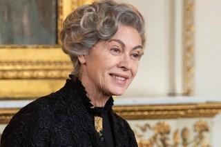 È un successo agli ascolti tv per il film su Rita Levi Montalcini