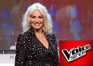 The Voice Senior ci racconta che gli anziani non sono persone di serie b