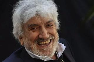Gigi Proietti, Ennio Morricone, Franca Valeri: chi ci ha lasciati nel 2020