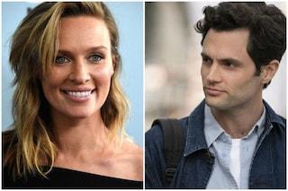 You 3, annunciati nuovi personaggi: Michaela McManus sarà la nuova ossessione di Joe