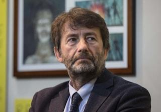 Il ministero sceglie un privato per la Netflix della cultura italiana, la Rai snobbata