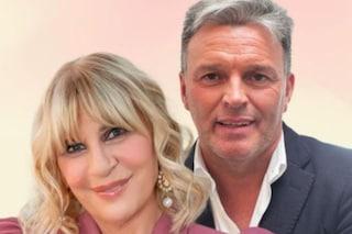 Uomini e Donne anticipazioni: Gemma Galgani e Maurizio Guerci hanno fatto l'amore