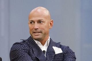 """Stefano Bettarini: """"Squalificato perché al GF Vip c'erano alcune mie ex"""""""