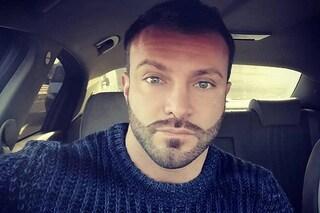 """Michele Dentice dice addio a Uomini e Donne? """"Ultimo viaggio, voglio vivere con serenità"""""""