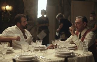 """Edoardo De Angelis e il suo Natale in casa Cupiello: """"Abbiamo vinto una scommessa oltre i paragoni"""""""
