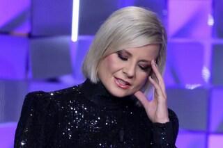 """Antonella Elia sulle battute di Filippo Nardi: """"Una bassezza umana e culturale inenarrabile"""""""