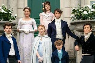 Bridgerton 2 si farà: data d'uscita, cast e tutto quello che sappiamo sulla serie tv