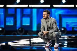 Alessandro Cattelan lascia X Factor e oscura la vittoria di Casadilego: è lui la notizia