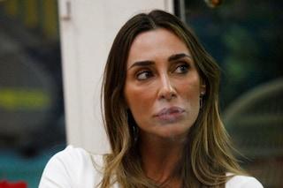 """""""Sonia Lorenzini ha bestemmiato al GF Vip"""", ma un video dimostra che la verità è un'altra"""