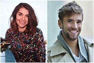 Natale con uno sconosciuto 2 su Netflix, data di uscita e nuovi attori della serie norvegese