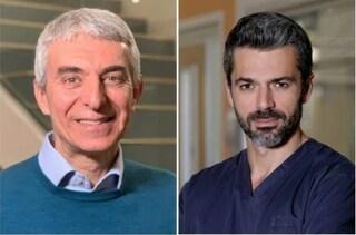 """Pierdante Piccioni, il vero Doc: """"I virologi hanno inquinato l'immagine di noi medici"""""""