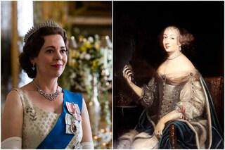 I Savoia come The Crown, al via la produzione della serie tv su Maria Giovanna Battista