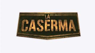 La Caserma, in arrivo il nuovo docureality della Rai dedicato ai ragazzi