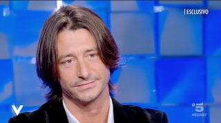 """Francesco Oppini: """"L'amore di Tommaso non mi cambierà, un passo indietro solo se lo chiederà lui"""""""