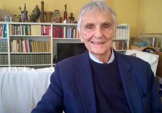 Morto Ezio Zefferi, giornalista Rai: con lui nacque il Tg2