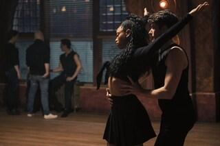 Tiny Pretty Things, la perfezione ha un prezzo: la serie teen sulla danza avrà una seconda stagione